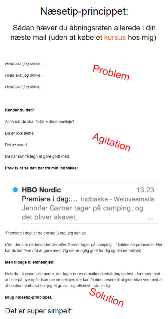 klitsgaard-pas-model-email