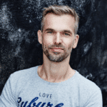 Morten Vadskaer